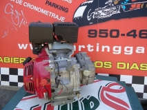 DSC02981