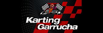 Karting Garrucha Logo